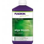 Priznana nizozemska blagovna znamka Plagron