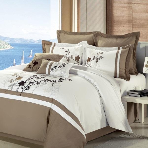 posteljnina-200×200-1