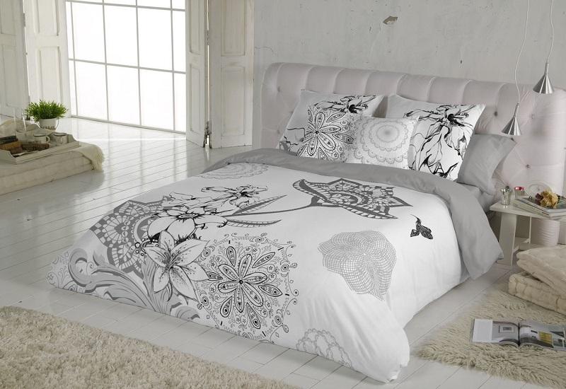 posteljnina-200×200-2