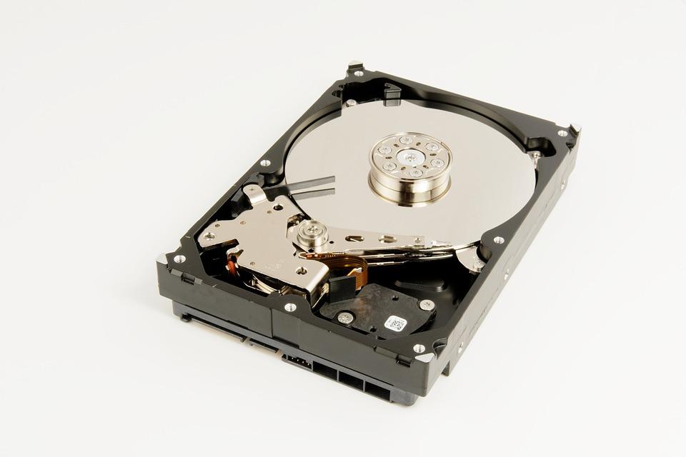 resevanje-podatkov-iz-trdega-diska-2
