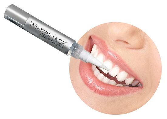 beljenje-zob-3