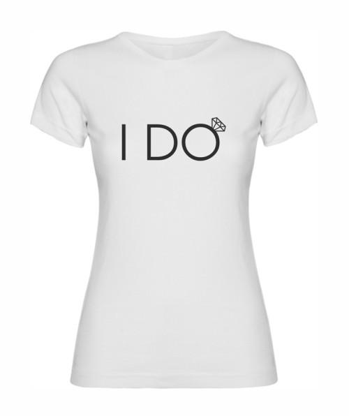 majice-za-dekliscino-1