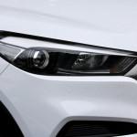 Nakup avtomobilskih LED luči H7 predstavlja dobro naložbo