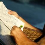 Tečaji in izpiti iz slovenskega jezika za tujce