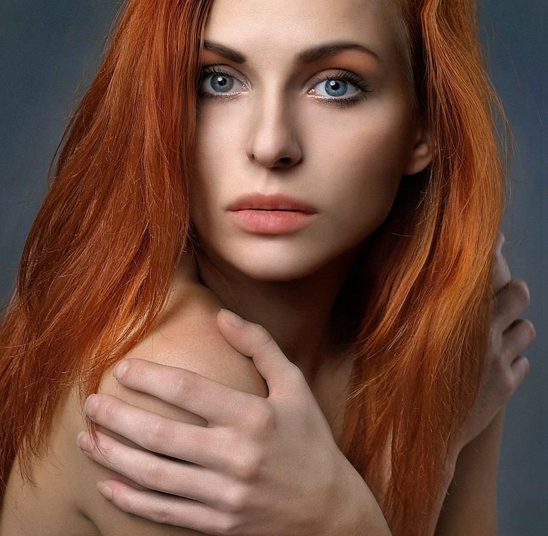 Koristni nasveti za izbiro lasnih podaljškov