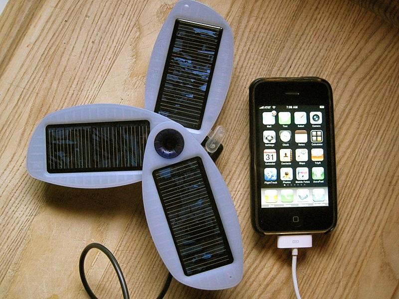 solarni-polnilec-za-mobitel-1