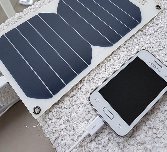 solarni-polnilec-za-mobitel-2