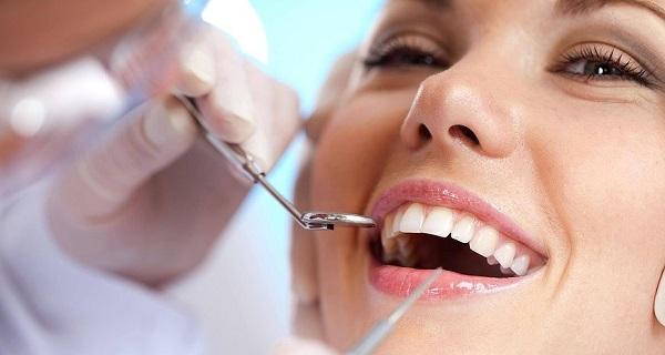 zavarovanje-zobozdravnik