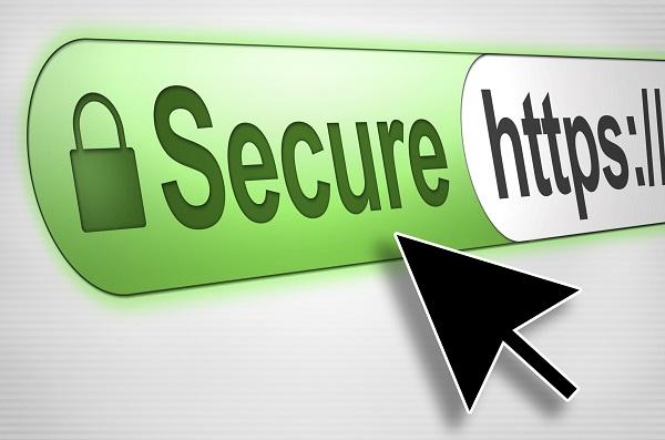 SSL certifikati v dveh glavnih kategorijah