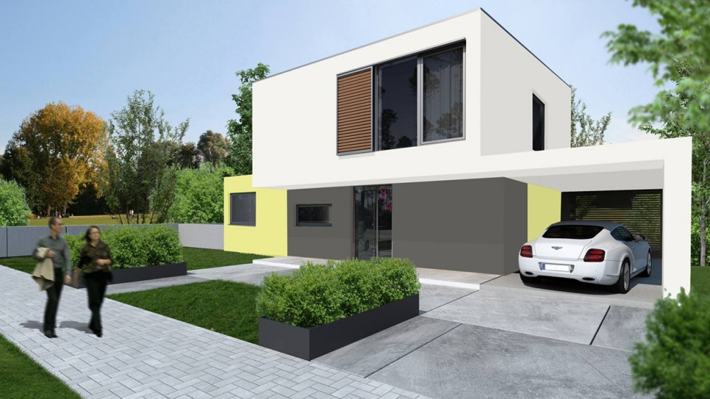 izolacija fasade