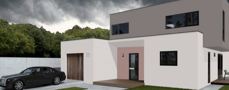 izolacija-fasade-4