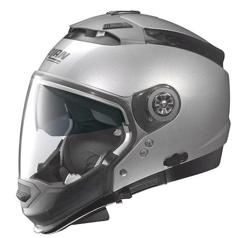Vrhunske motoristične čelade za vsakega motorista