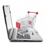 Kako izdelava spletnih trgovin poveča vaš mesečni dohodek?