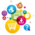 Koristni nasveti pri izbiri ponudnika spletnega gostovanja