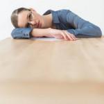 Multipla skleroza pogosteje prizadene ženske