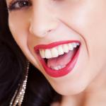 Zobne luske se lahko uporabijo tudi v lepotne namene